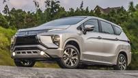 Mitsubishi Xpander: mẫu xe có doanh số thất thường nhất tại Việt Nam
