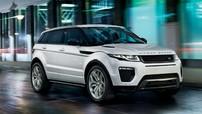 Khách hàng nữ mua Range Rover Evoque trong tháng 3/2019 sẽ nhận được phần quà trị giá 200 triệu đồng
