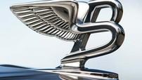 10 biểu tượng trang trí mui xe ô tô đẹp nhất trong lịch sử