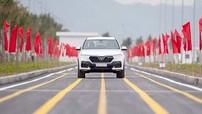 Đại lý Chevrolet bắt đầu nhận cọc ô tô VinFast
