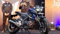 Yamaha MT-15 chốt giá 46 triệu đồng tại Ấn Độ, bao giờ đến Việt Nam