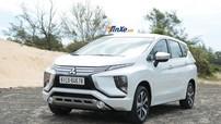 """Top 10 mẫu xe bán chạy nhất Đông Nam Á năm 2018 cho thấy khách hàng ASEAN """"phát cuồng"""" với ô tô Nhật"""