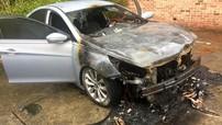 Hyundai và Kia bị điều tra vì lỗi cháy động cơ ở Sonata, Santa Fe cũng như Sorento