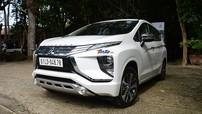 Mitsubishi Xpander: Giá xe Mitsubishi Xpander và khuyến mãi tháng 8/2020 mới nhất tại Việt Nam