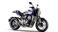 """Honda CB1000R+ phiên bản giới hạn lộ diện, trang bị ống xả SC Project cùng nhiều """"đồ chơi"""" xịn"""