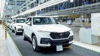 Kỹ sư trưởng dòng xe Lux: Ô tô VinFast sẽ đạt chuẩn châu Âu