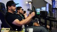 """Nghiên cứu mới chỉ ra rằng chơi game và xem phim như """"Fast & Furious"""" khiến giới trẻ lái xe liều mạng hơn"""