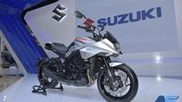 Điểm mặt các mẫu xe mới mà Suzuki mang đến cho thị trường Đông Nam Á tại triển lãm Bangkok 2019