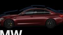 5 yếu tố quan trọng nhất đằng sau phép tính 0-96 km/h dựa theo BMW