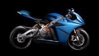 Siêu mô tô điện giá rẻ Lightning Strike chính thức lộ diện, giá khởi điểm 300 triệu đồng