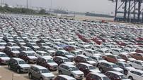 Tháng 3, Việt Nam nhập khẩu hơn 11.000 ô tô, người dùng ngày càng chuộng xe ngoại
