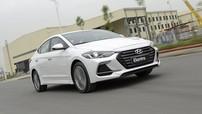 Người dùng phản ánh Hyundai Elantra gặp vấn đề với puli máy phát, Hyundai Thành Công lên tiếng