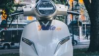 Cập nhật giá xe máy điện VinFast mới nhất tháng 10/2019