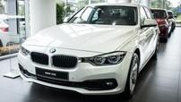 BMW chơi lớn, khuyến mại cả trăm triệu đồng nhân dịp 30/4