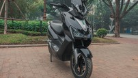 Cập nhật giá xe máy điện Pega 2020 mới nhất tháng 7/2020