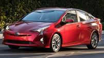 14 mẫu xe tiết kiệm nhiên liệu nhất từng được sản xuất