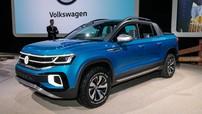 Volkswagen Tarok sẽ được bán ra thị trường với giá dự kiến khoảng 465 triệu đồng