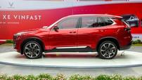 VinFast: Khách hàng được tự do tùy chọn trang bị và tính năng cho ô tô