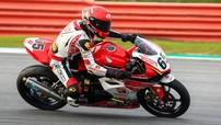 Honda và khát vọng về mô tô thể thao chuyên nghiệp tại Việt Nam