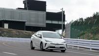 """Toyota đang xây dựng một """"Tiểu Địa ngục Xanh"""" ở Nhật Bản để chế tạo xe thể thao hơn"""