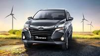Không phải Mitsubishi Xpander, đây mới là mẫu MPV giá rẻ hiện bán chạy nhất tại Indonesia