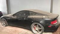 Các chủ xe Aston Martin tại Việt Nam sắp được chăm sóc xe chính hãng