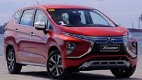"""MPV ăn khách Mitsubishi Xpander bị người dùng """"tố"""" đang chạy thì """"chết máy"""""""