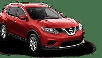 10 xe ô tô ế nhất thị trường Việt Nam tháng 4/2019