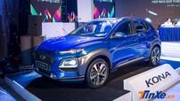 Hyundai Thành Công bất ngờ tăng giá Kona, cao nhất tới 25 triệu đồng