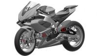 Đây là thiết kế chính thức của sport bike tầm trung Aprilia RS660 dự kiến ra mắt vào cuối năm nay