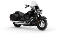 Chiếc Harley-Davidson thứ 5 triệu đã chính thức xuất xưởng và về có chủ