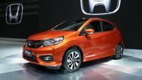 Honda Brio 2019 có thể ra mắt thị trường Việt trong tuần sau