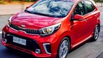 """Top 3 mẫu xe ô tô 400 triệu: Cơ hội sở hữu """"xế hộp"""" cho những người có thu nhập thấp"""