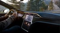 6% người lái xe Tesla tin rằng họ có thể thoải mái ngủ trong khi bật Autopilot