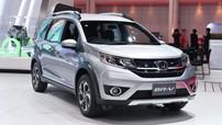 Honda BR-V hoãn lịch về Việt Nam, nhiều khách hàng bị trả lại cọc
