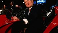 Lee Iacocca - Cha đẻ của Ford Mustang và vị cứu tinh của Chrysler - qua đời ngày 2/7/2019, hưởng thọ 94 tuổi