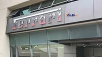 """Hãng siêu xe Ferrari rục rịch mở đại lý đầu tiên ở Việt Nam, đại gia Việt """"nhăm nhe"""" đặt hàng F8 Tributo"""