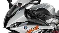 """""""Cá mập"""" BMW S1000RR 2020 sẽ sở hữu bộ màu hoàn toàn mới đầy mê hoặc"""