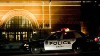 Chịu thua cậu bé 9 tuổi ăn trộm 2 chiếc xe trong 3 ngày, dẫn cảnh sát truy đuổi tốc độ cao, đâm vào nhà dân