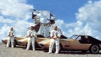 3 phát minh ô tô quan trọng nhất có được từ chương trình không gian NASA