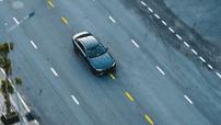 VinFast Lux A2.0 có khả năng tăng tốc lên 186 km/h sau 19,35 giây