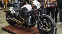 Harley-Davidson FXDR 114 cập bến Đông Nam Á với giá 690 triệu đồng