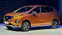 Đại lý Việt mở cọc cho MPV giá rẻ Nissan Livina 2019, dự kiến tháng 2/2020 giao xe