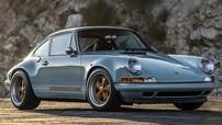 Đây là diện mạo của một chiếc Porsche 911 đáng giá 1 triệu USD
