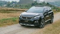 THACO chính thức lên tiếng về việc xe Peugeot bị tố sử dụng ắc quy Trung Quốc
