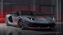 Gặp gỡ bộ đôi Lamborghini Aventador SVJ 63 và Huracan Evo GT Celebration đặc biệt