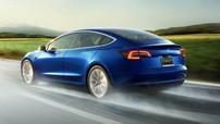 Giao xe Model 3 chất lượng kém, Tesla mất hợp đồng 5,5 triệu USD
