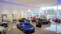 Bán được nhiều xe hơn nhưng Mercedes-Benz lại thua thương hiệu này về độ hài lòng của khách hàng