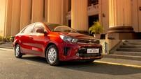 Kia Soluto rục rịch về Việt Nam với giá dự kiến từ 390 triệu đồng, cạnh tranh Toyota Vios