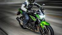 Đạt kết quả kinh doanh tốt, Kawasaki mở công ty con tại Việt Nam